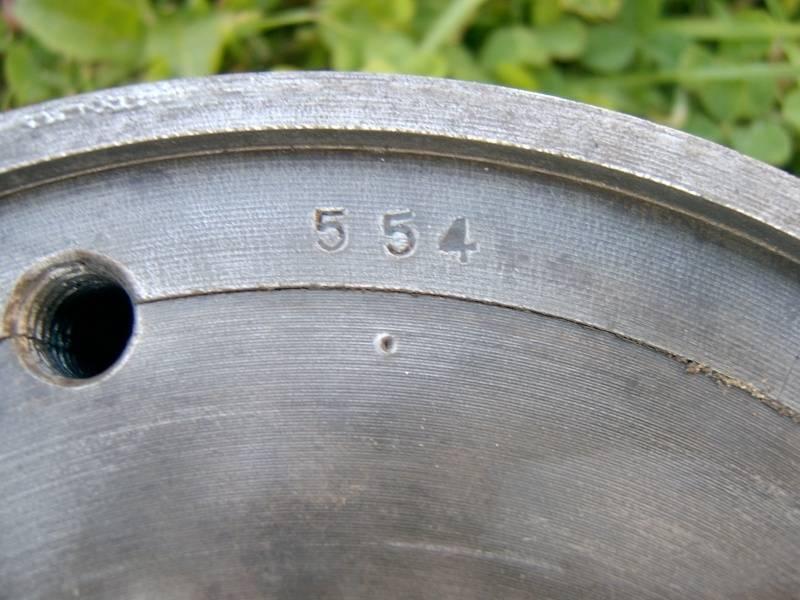 sv400326.jpg