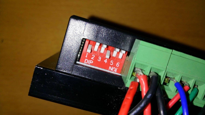 switches-1.jpg