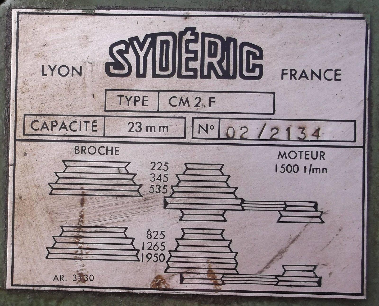 SYDERIC 2.jpg