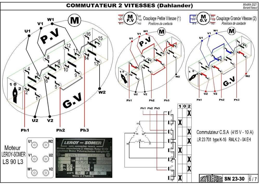 SYDERIC Schéma Electrique-Commutateur 2V.jpg