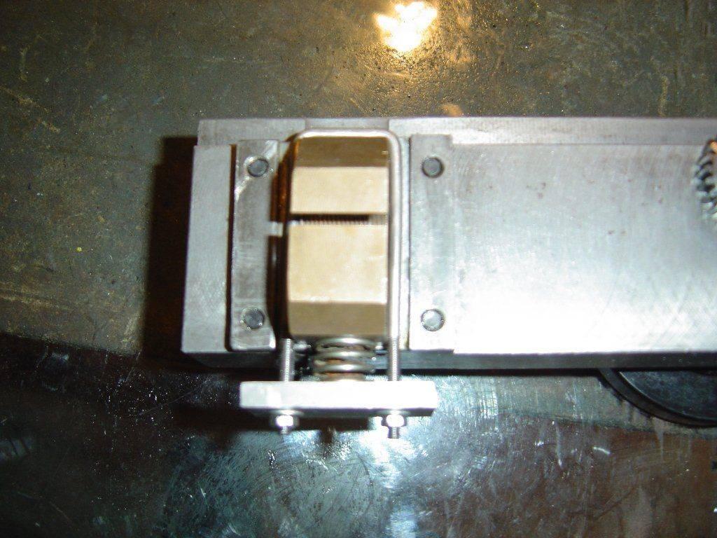 système 2 embrayé.JPG