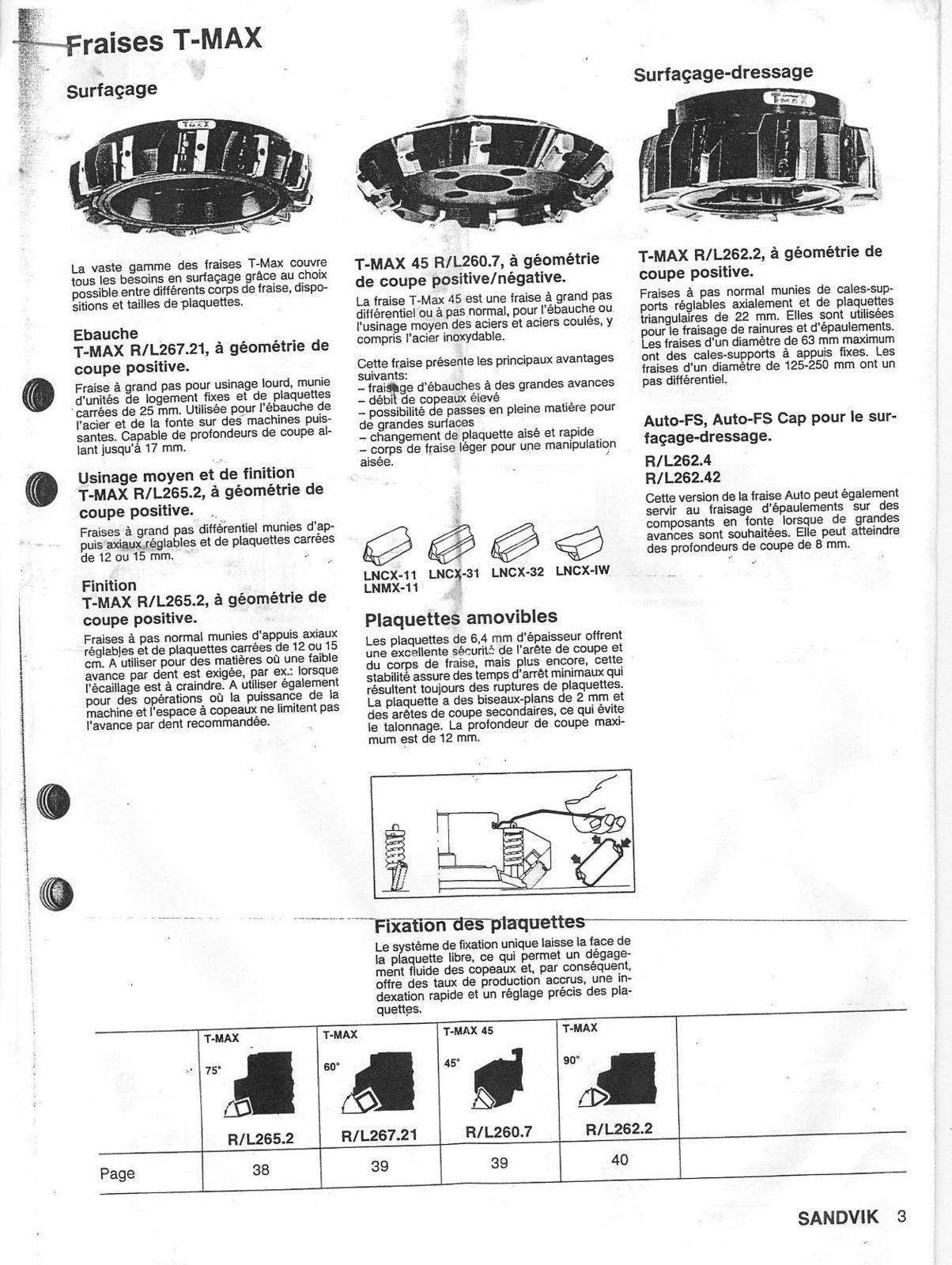 T-MAX-1.jpg