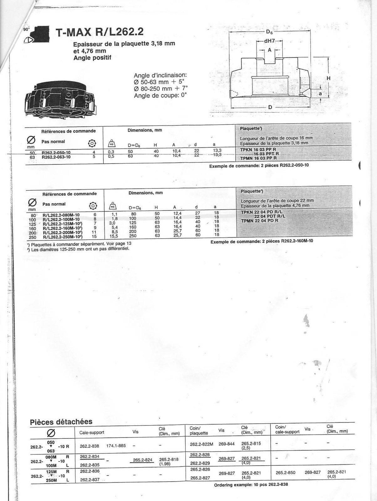 T-MAX -2.jpg