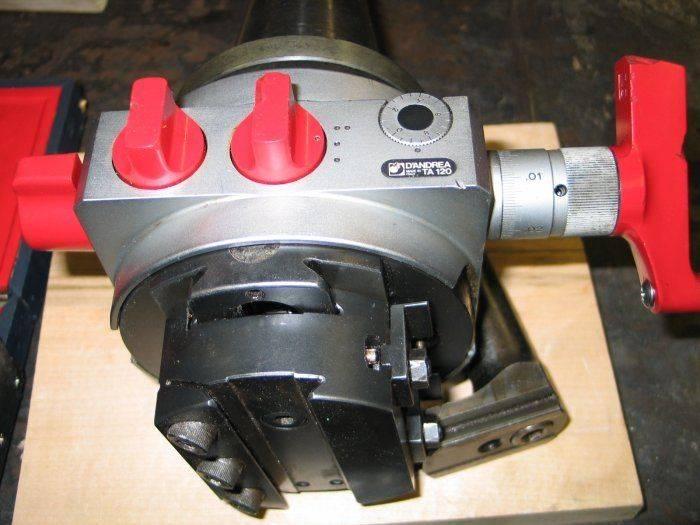 T120-2.jpg