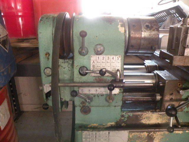 T28700 BV.jpg