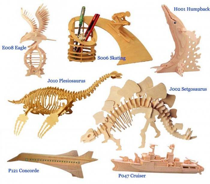 t_3d_puzzle_wooden_toy_147.jpg