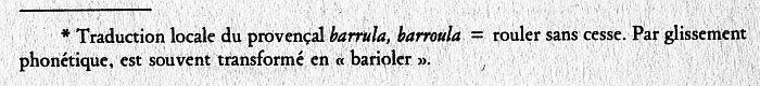 t_barruelage03_120.jpg