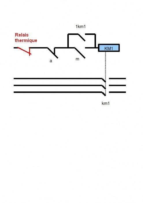 t_circuit_commande_565.jpg