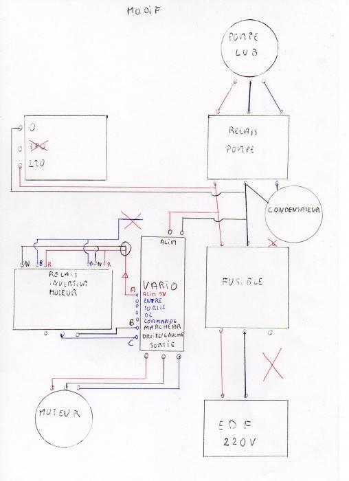 t_schema_modifier_203.jpg