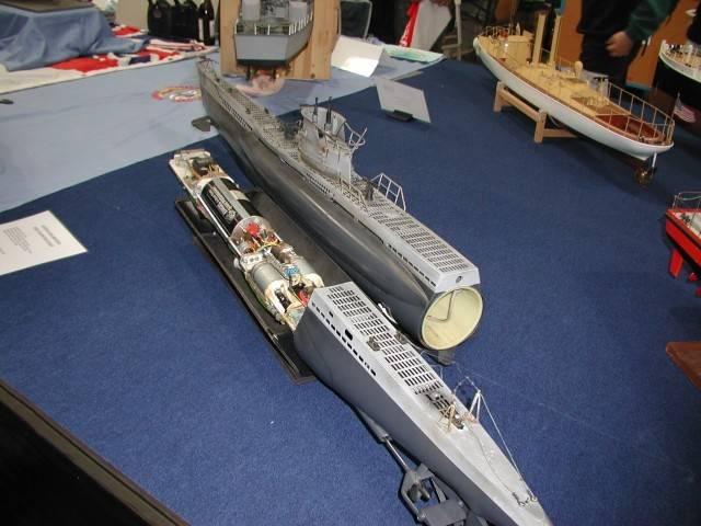 t_sinsheim_boat_02_159.jpg