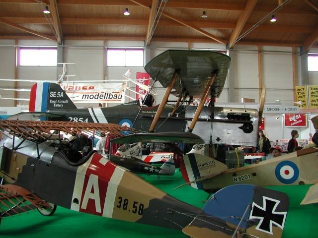 t_sinsheim_plane_07_133.jpg