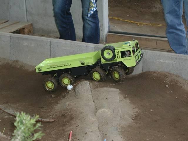 t_sinsheim_truck_05_135.jpg