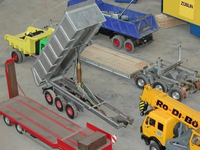 t_sinsheim_truck_08_174.jpg
