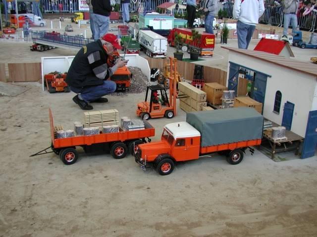 t_sinsheim_truck_10_793.jpg