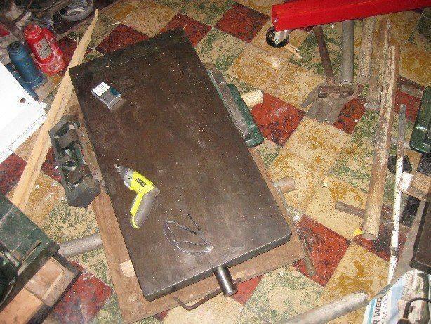 table 2 démonter.jpg