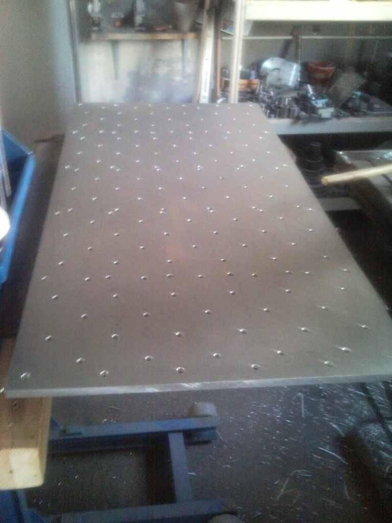 table 2 redimentionner.jpg
