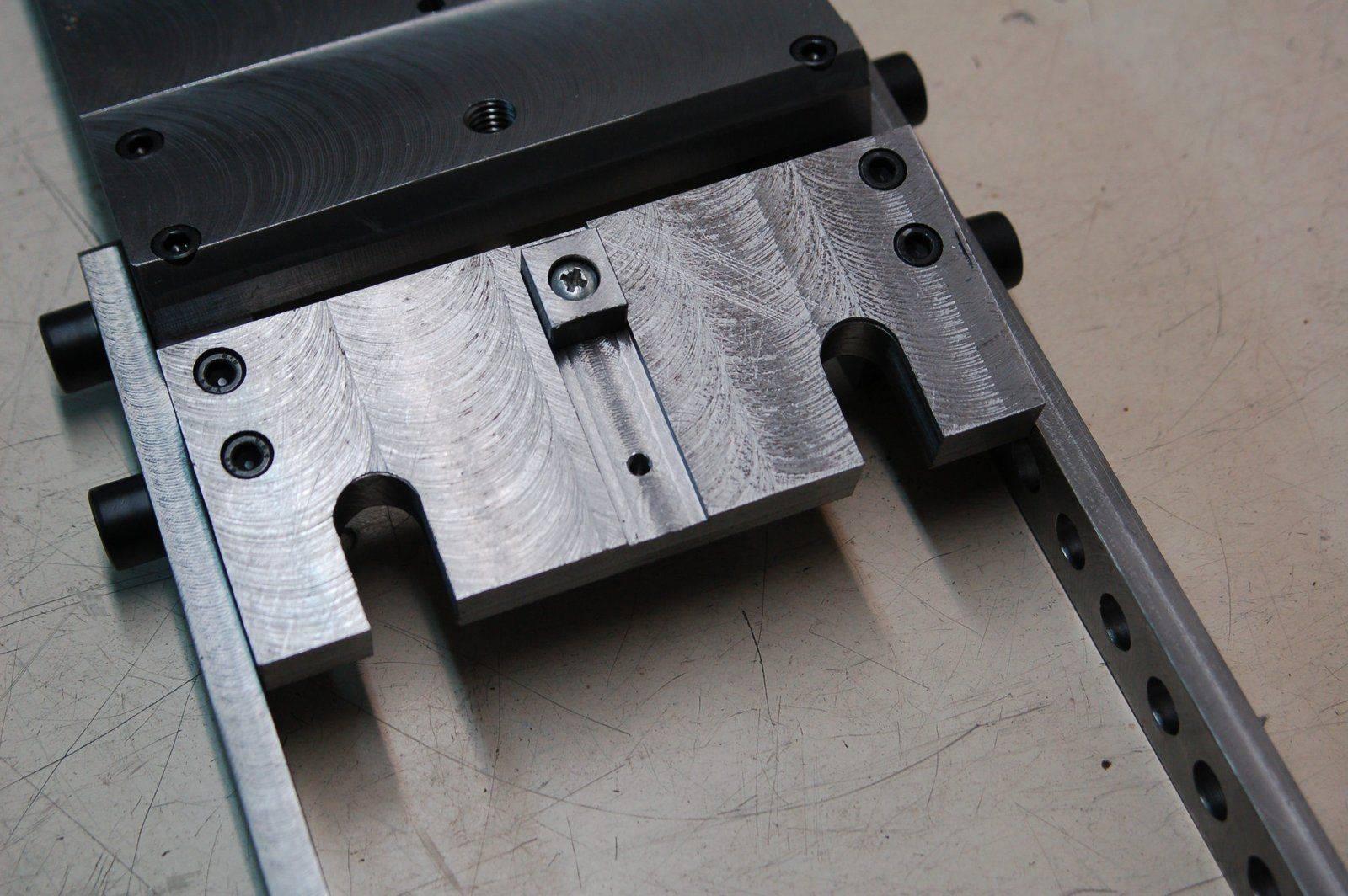 table-9.JPG