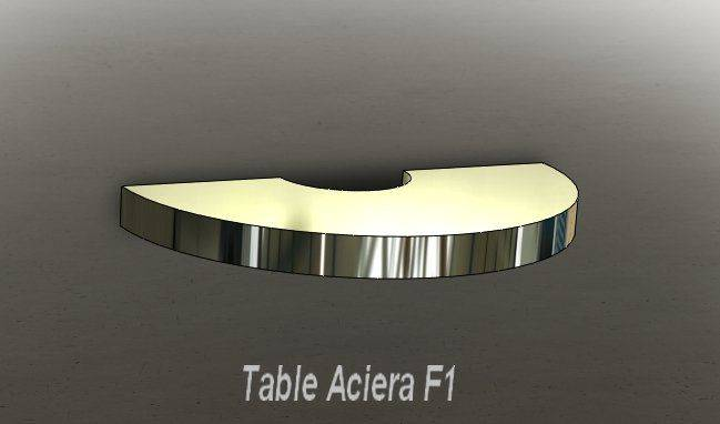Table Aciera F1.jpg