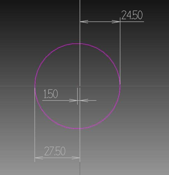 table-C-4.jpg