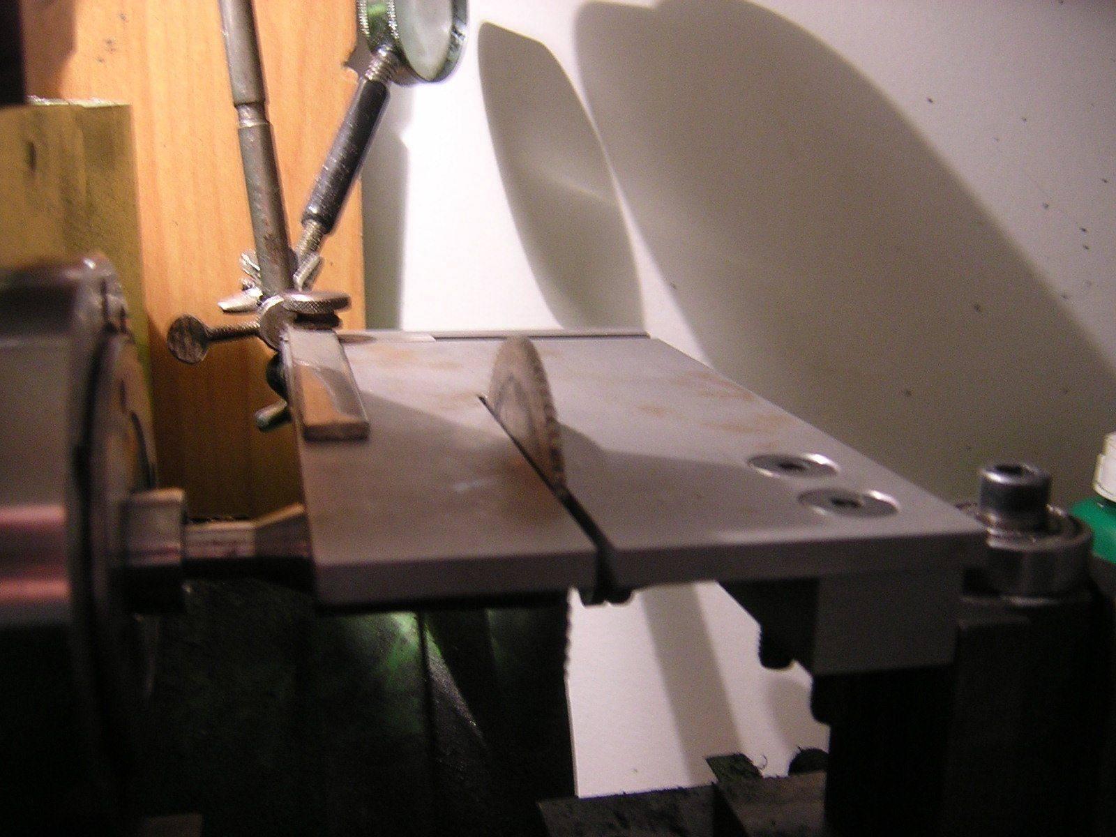 table de sciage (2).JPG
