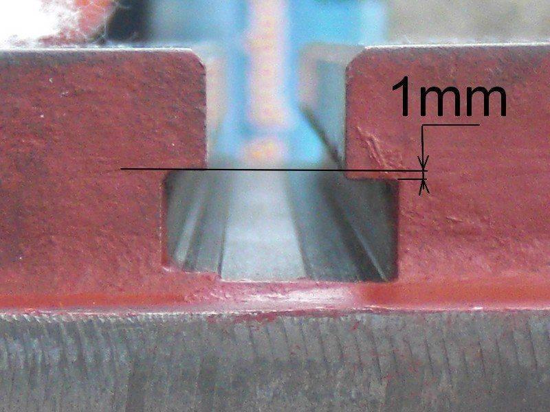 table-défault-1.jpg