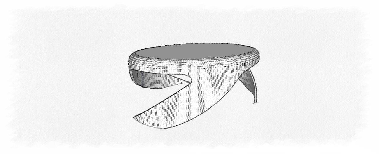 TABLE ovale.jpg