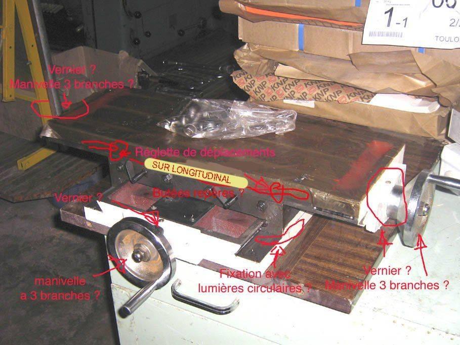 table reçue annotée 1 .jpg