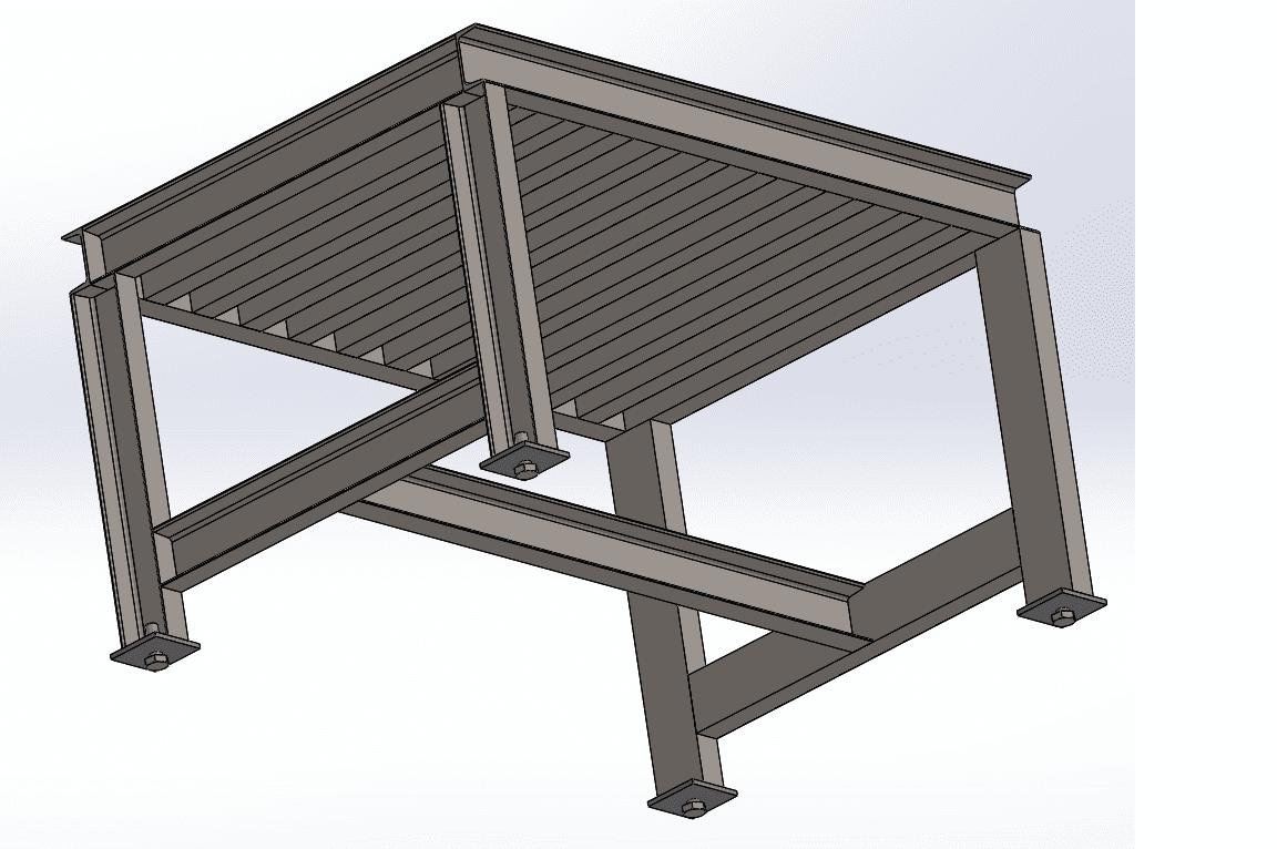 table soudure 2.png
