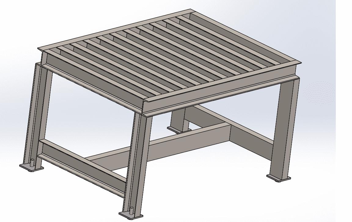 table soudure.png