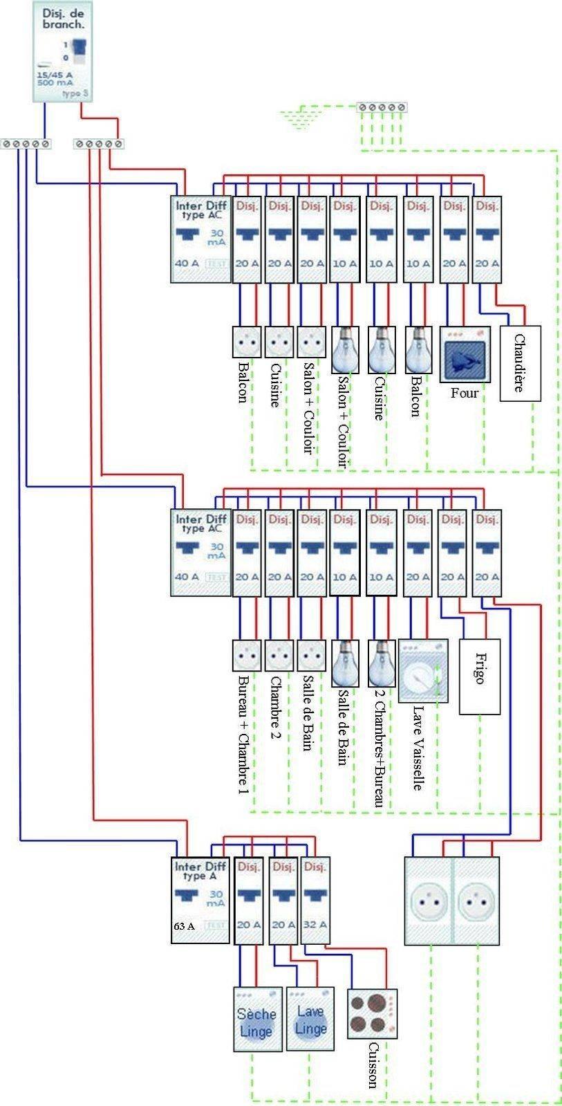 Tableau électrique 99519_sch_ma_tableau_elec.jpeg