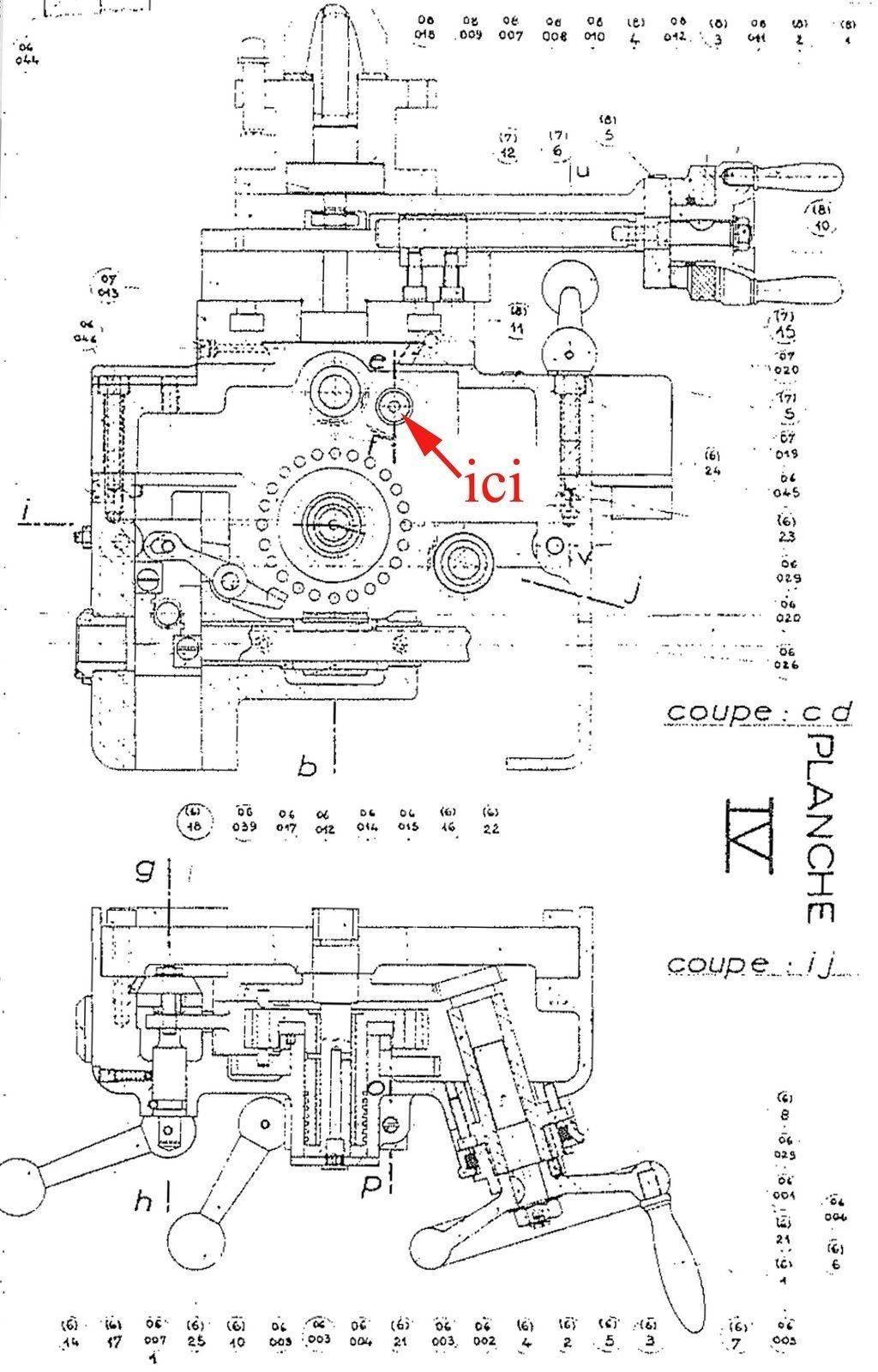 tablier 1.jpg