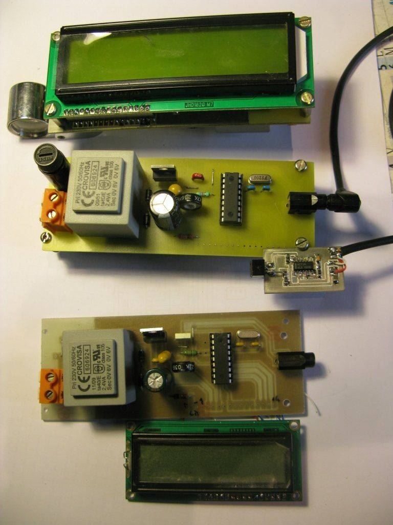 tachymetre B.jpg