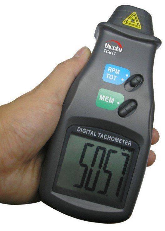 tachymetre.jpg