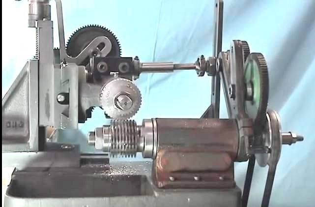 Tailleuse -1.JPG