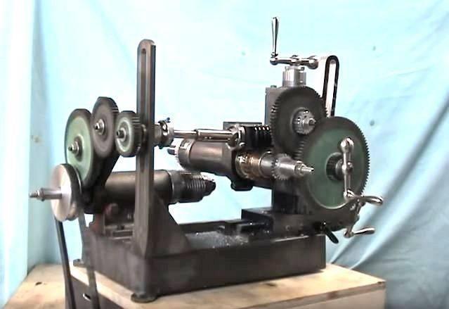 Tailleuse  -2.JPG