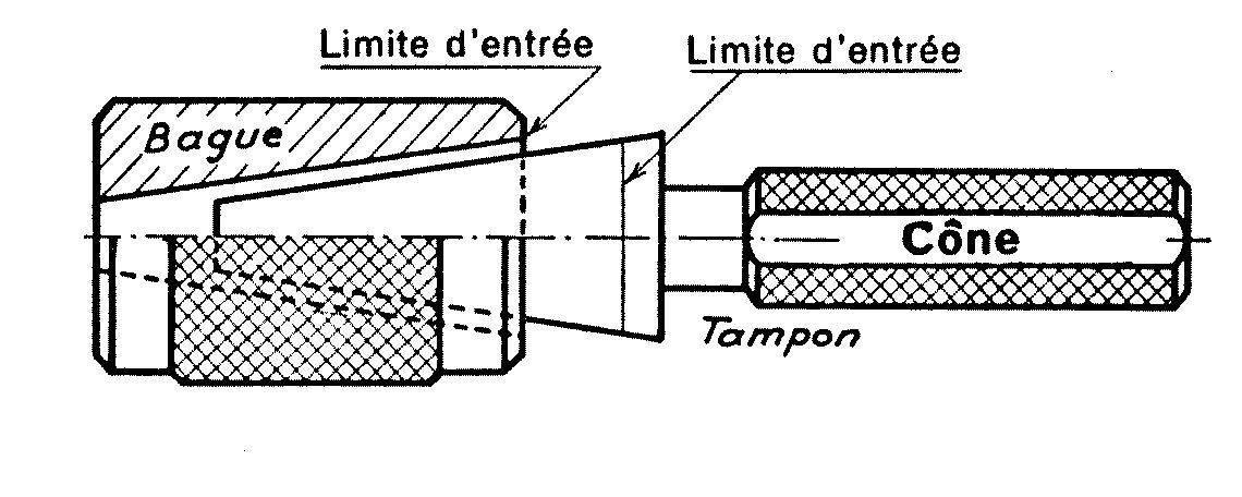 tampon_cônes.jpg