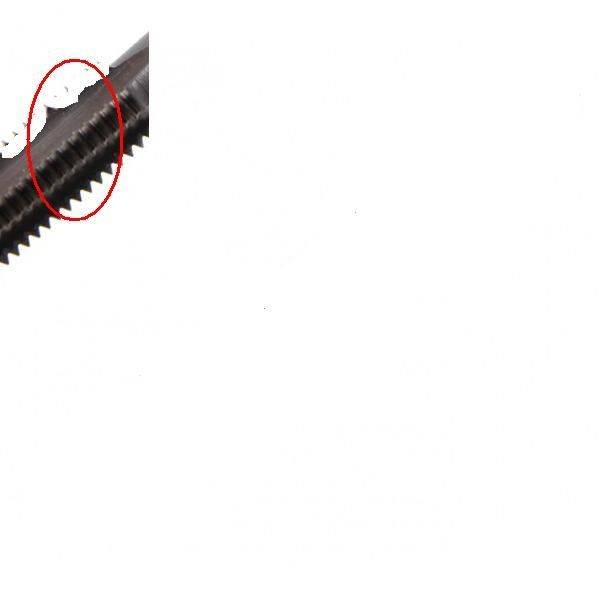 taraud-de-remplacement-pour-art148.jpg