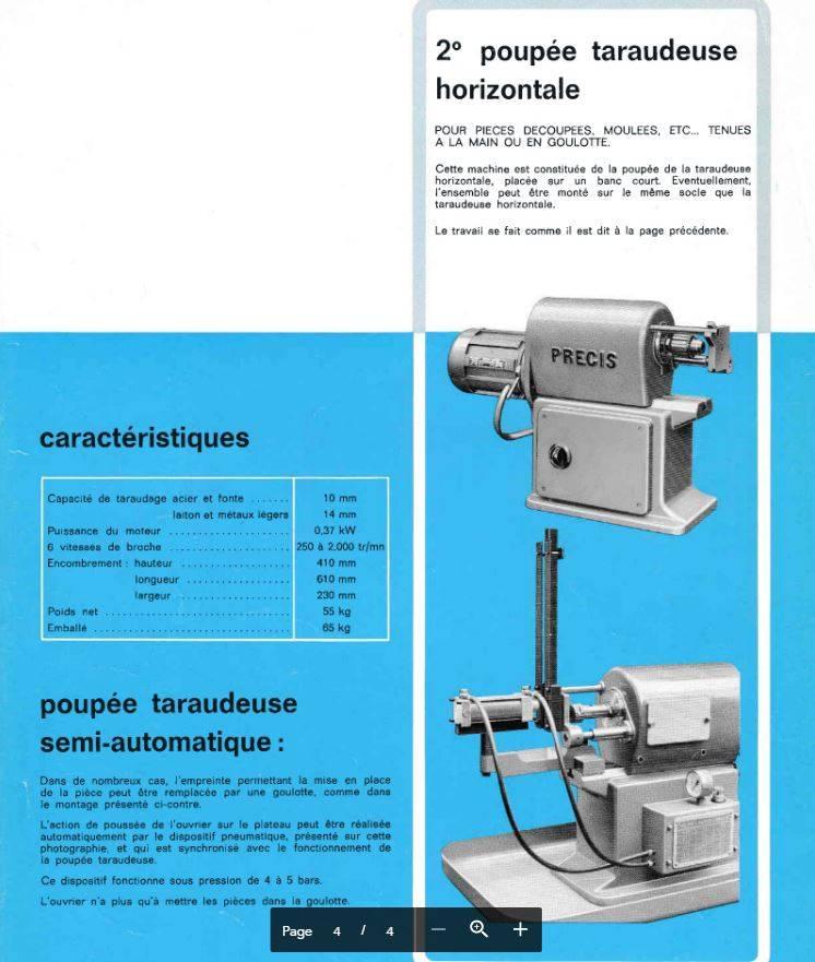 Taraudeuse Horizontale4.JPG
