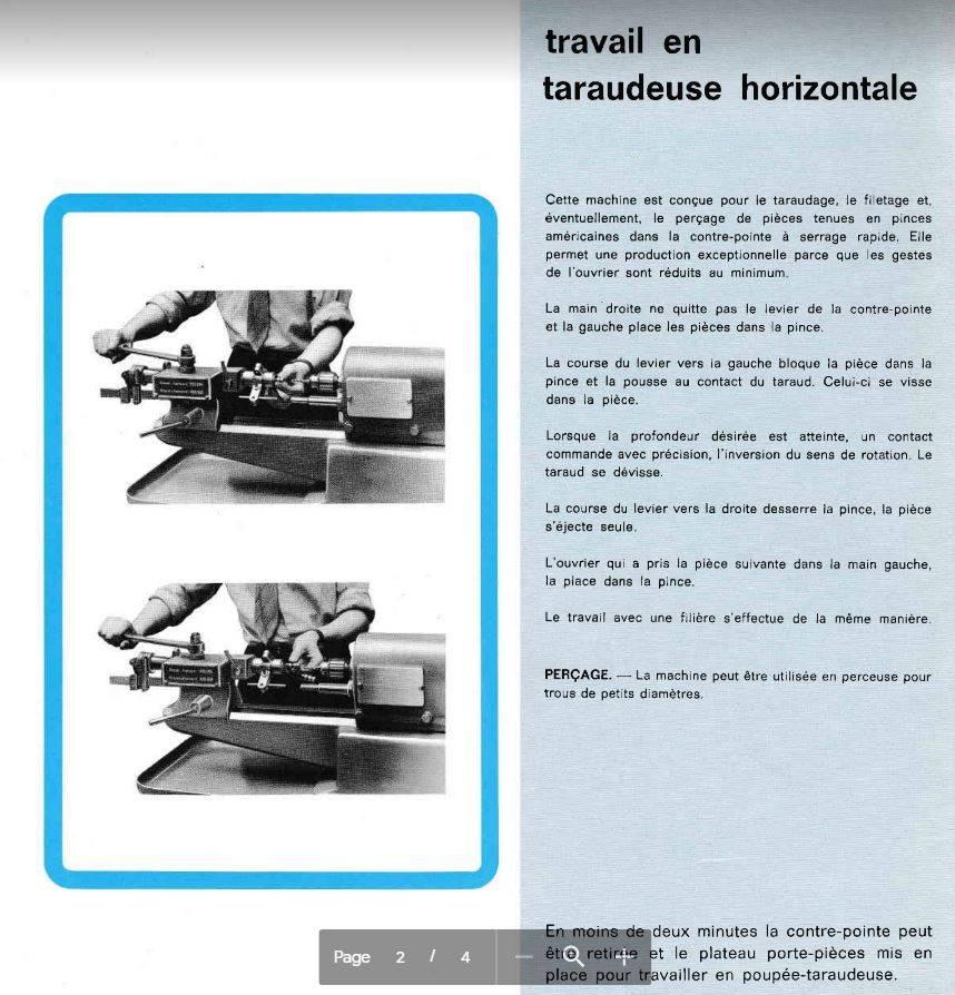 Taraudeuse Horizontale_2.JPG