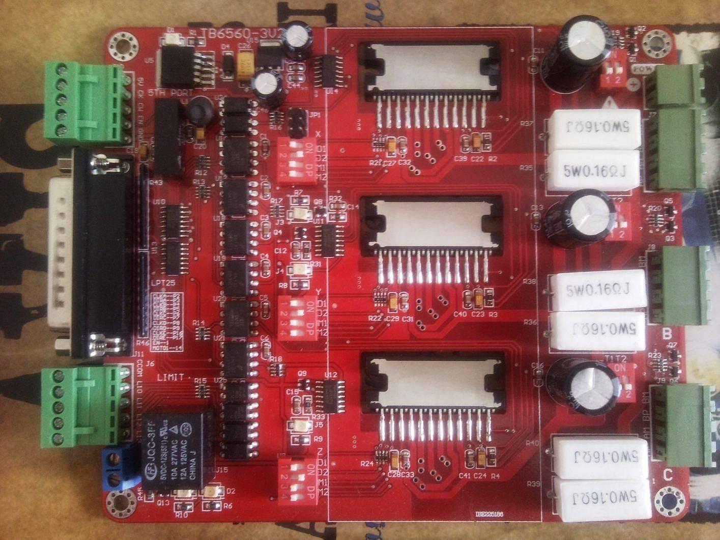 TB6560-3V2 RED.jpg