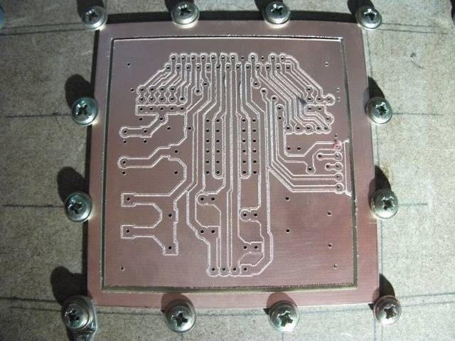 TB6560_PCB.jpg
