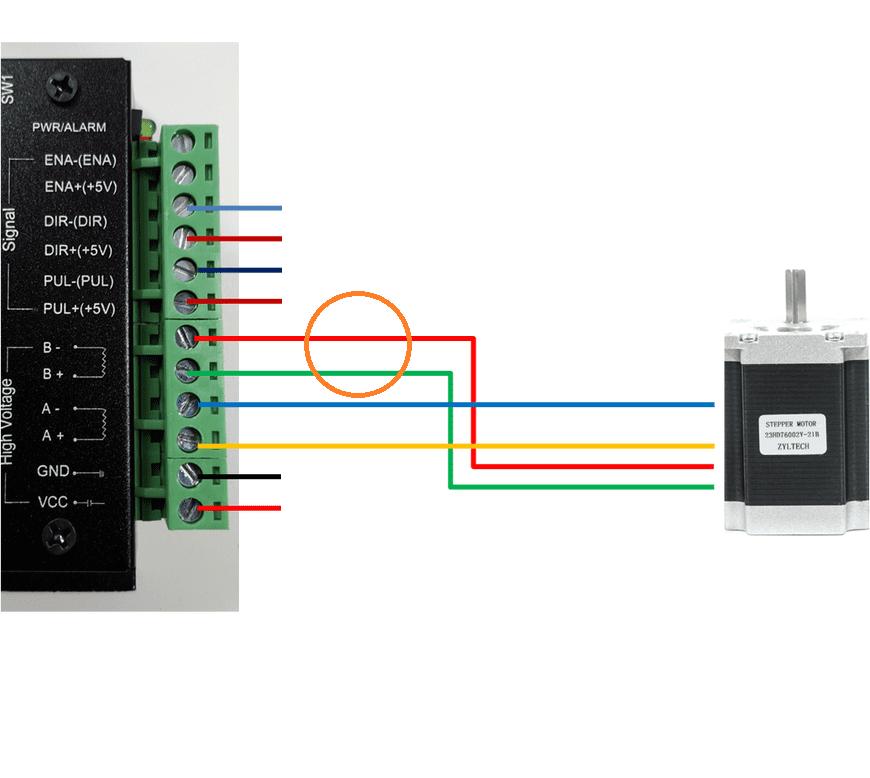 tb660-wiring-1.png