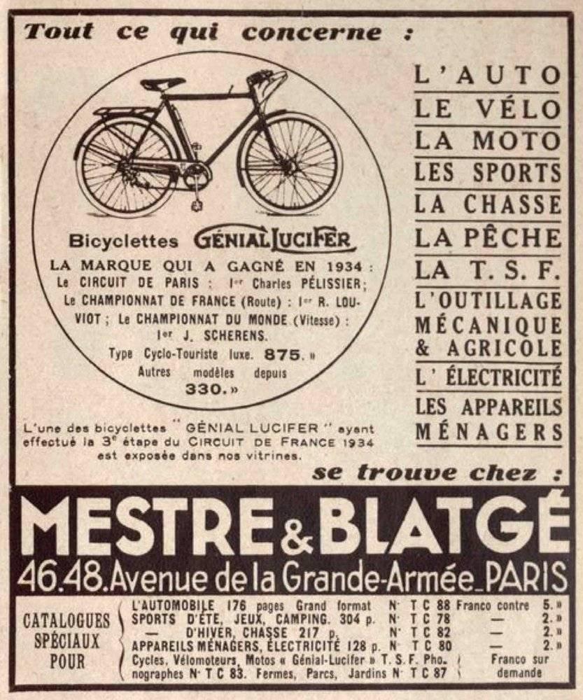 TCF_Revue_Mensuelle_September_1934_-_Mestre_Blatge_main_image.jpg