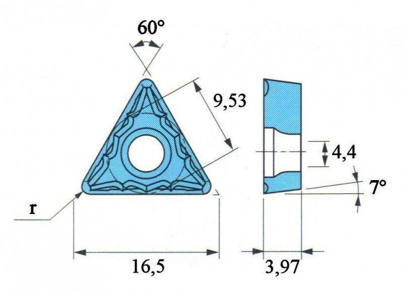 TCMT 16 2701-2.jpg