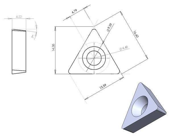 tcmt16t308_plan (Small).jpg