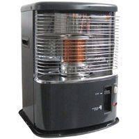 tecno-air-system-poele-portable-a-petrole-2200-w-85-m-avec-meche-kero-241-a-T-673137-8326422_1.jpg