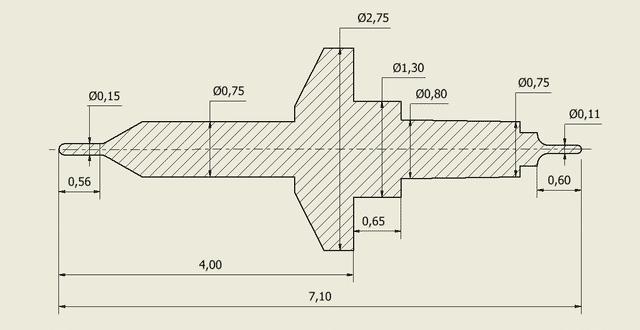 tekening-balansas-v1.png
