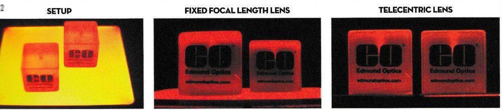 Telecentric_lens_comparison.jpg