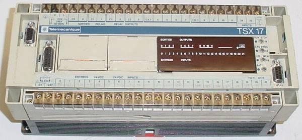 Telemecanique-TSX17.jpg