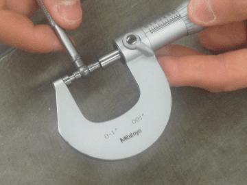 telescopic-gauges&Micrometer.png